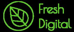 FD Logo - Lime (web)