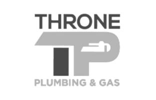 Greyed-Out-Logo-Throne-Plumbing